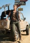 AMC - Fear the Walking Dead - Temp 3 4