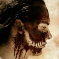 AMC - Fear the Walking Dead - Temp 3 - Arte-
