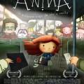 Afiche - Anina