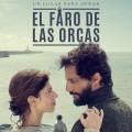 Afiche - El Faro de las Orcas