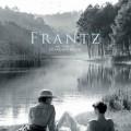 Afiche - Frantz