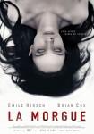 La Morgue (The Autopsy of Jane Doe)