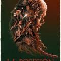 Afiche - La Posesion