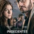 Afiche - Los Padecientes