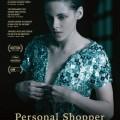 Afiche - Personal Shopper