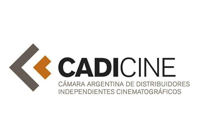 CADICINE