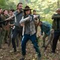 FOX Premium Series - The Walking Dead - Temp 7