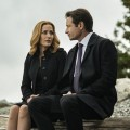 FOX - THe X-Files - Temporada 11 - Season 11