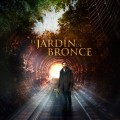 HBO - El Jardin de Bronce-