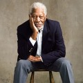 National Geographic Channel - La Historia de Dios - Morgan Freeman 1-