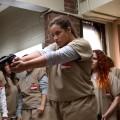 Netflix - Orange is the New Black - Temp 5 1