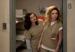 Netflix - Orange is the New Black - Temp 5 3