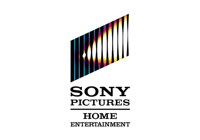 SBP Worldwide - Transeuropa - Sony Pictures Home Entertainment