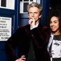 Syfy Latinoamerica - Doctor Who - Temp 10