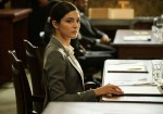 Universal Channel - Chicago Justice 5
