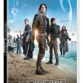 WDSHE - Blu Shine - Rogue One - Una Historia de Star Wars