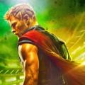 WDSMP - Marvel - Thor - Ragnarok-