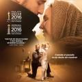 Afiche - El Esgrimista