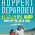 Afiche - El Valle del Amor - Un Lugar para Decir Adios