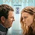 Afiche - Graduacion