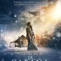 Afiche - La Cabana