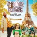 Afiche - Perdidos en Paris