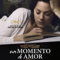 Afiche - Un Momento de Amor