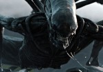 Alien Covenant 12