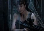 Alien Covenant 9