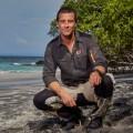 Discovery Channel - En la Isla con Bear Grylls - Temp 3 1