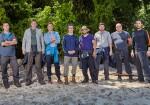 Discovery Channel - En la Isla con Bear Grylls - Temp 3 2