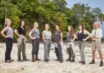 Discovery Channel - En la Isla con Bear Grylls - Temp 3 3