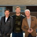 Discovery Home And Health - Casas en Juego - Temp 2 - Dave Salmoni - Justin Ryan - Colin McAllister