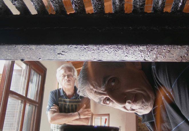 Image result for todo sobre el asado trailer