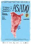 orig-afiche-ASADO-70x100_edit
