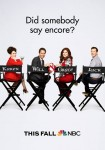 NBC - Will and Grace - Revival 1