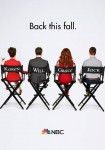 NBC - Will and Grace - Revival 2