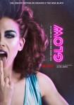 Netflix - Glow - Alison Brie - Ruth