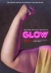 Netflix - Glow - Britney Young - Carmen