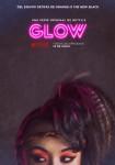 Netflix - Glow - Ellen Wong - Jenny
