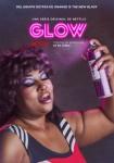 Netflix - Glow - Kia Stevens - Tammy