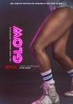 Netflix - Glow - Sydelle Noel - Cherry
