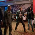 Netflix - Marvels The Defenders 1