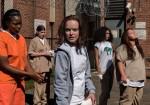 Netflix - Orange is the New Black - Temp 5 4
