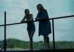 Netflix - Ozark 5