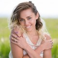 Sony Music - Miley Cyrus - Malibu