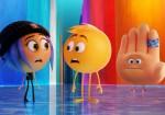 Sony Pictures - Emoji La Pelicula