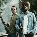 SundanceTV - AMC - Hap and Leonard - James Purefoy - MichaelKenneth Williams
