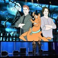 The CW - Supernatural - Scooby Doo