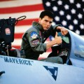 Top Gun - Tom Cruise - Top Gun 2